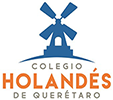 Colegio Holandés de Querétaro