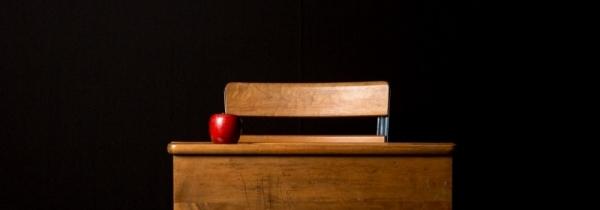 ¿Escuela constructivista? Implicaciones