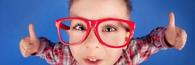 Consejos para tener hijos emprendedores.