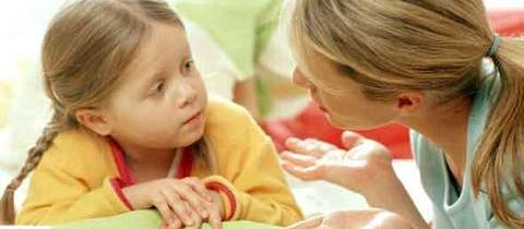 La disciplina es una expresión de amor y respeto